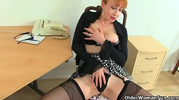 you shall not covet your neighbour039_s cougar part 48