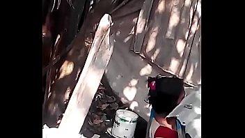 neighbour bhabhi nude tub privately grasped
