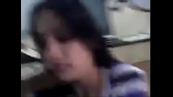 desi teenie having lovemaking with her acquaintance s.