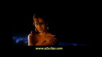 bollywood actress mallika sherawat supah-banging-hot desi.