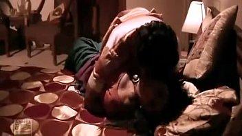 bengali flick coerced lovemaking episode hd