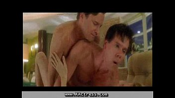 rachel blanchard makes love with kevin bacon and.