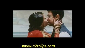 kareena kapoor all smooching episodes hd