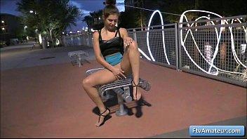 ftv ladies introduces fiona-astounding sport-01 01