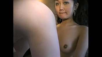 japanese gf culo gobbling