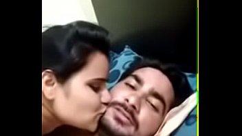 desi paramour romance mms leaked