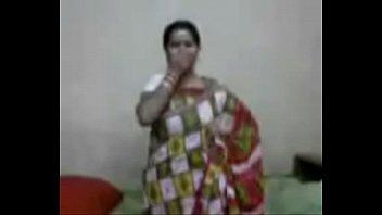 shilpa aunty nude showcase