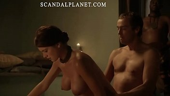 lucy lawless amp_ lesley-ann brandt nude intercourse in.