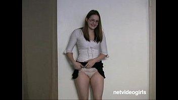 amy calendar casting 2009 - netvideogirls
