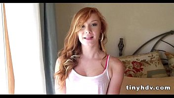 uber-sexy ginger-haired teenager gettiing porked deep alex tanner.