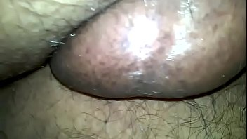 wifey demonstrating nude husbandjeet amp_ pinki.
