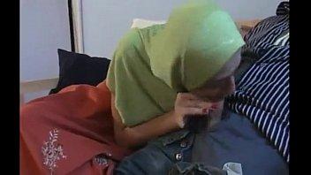 arab bang-out porno 2