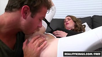 realitykings - cougar hunter - chad milky jordyn.