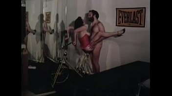 bff helps out to enjoyment his.