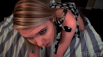 nasty youthful teenager stepsister needs brother039_s bone -.