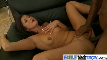 hard-core bang-out with cece stone mature girl engaged.