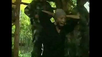 jap military gangbangamp_kill