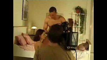 pornography blooper
