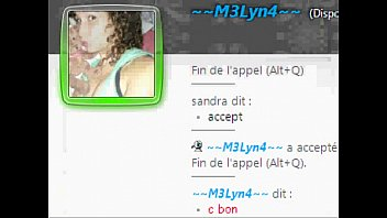litte nubile cockslut on msn