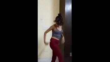 pooja fabulous dance