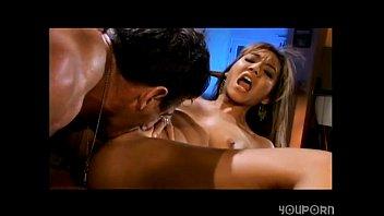 krishna munches sandya039_s vagina 2