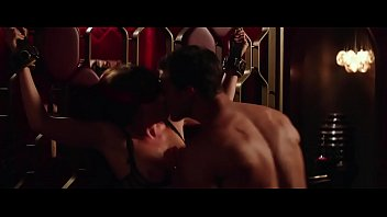 fifty shades liberated all fuck-a-thon vignettes