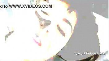 sunny leone hookup trailer wwwxvideos18tk