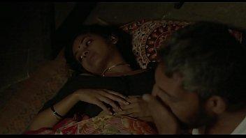 marathi anjali patil nagraj manjule intercourse