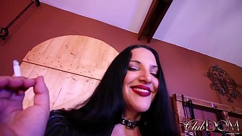 michelle lacy039_s primal pinkish cigar degraded.