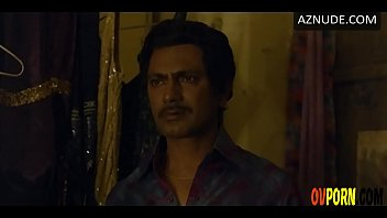 nawazuddin siddiqui and rajshri deshpande sequences 2 from.