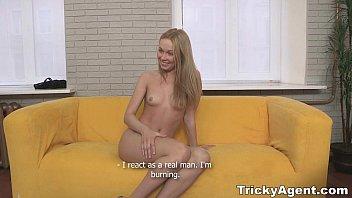 casting teenie-porno penetrate lina napoli xvideos of the.