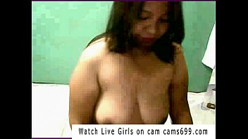 angel filipina plump webcam female free-for-all chinese porno mobile