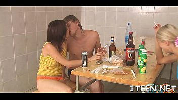 using his phat fellow rod to plumb babe039_s.