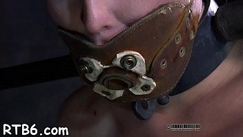 wrethen torment for babe039_s assets