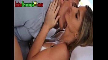 sexo con pasion esposa joven sometida a todo.