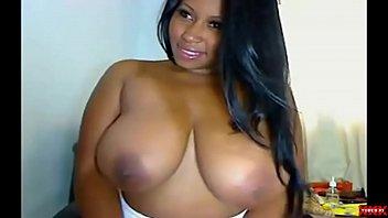 Webcams Free Teen Big Boobs Porn Video