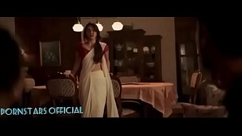 desi steamy bhabhi managed by remote in her vag