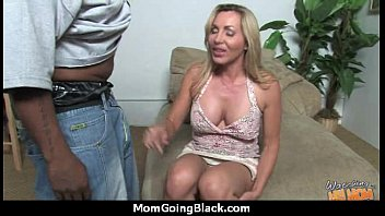 jaw-dropping mother with pointy vulva smash a dark-hued.