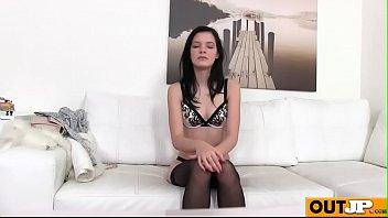 fit lean model enticed by agentanie darling 03 vid-ten