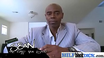 Mature Lady (alison star) Bang Hard On Cam With Mamba Black Dick Stud video-02