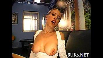 inhale boink with supah-hot gals