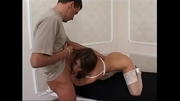 anal intrusion hump in the porno.
