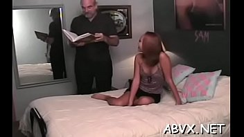 giant boobs sweethearts extreme servitude unexperienced pornography have fun