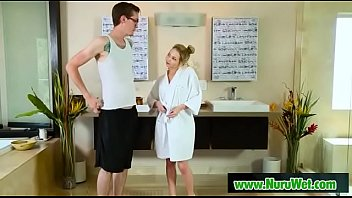 will it fit angel smalls and mate hollywood vid-01