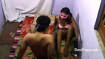 adorable youthfull indian damsel hard-core pornography