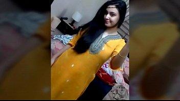 indian very stunning chicks selfie sixty.