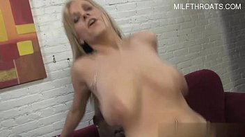 Glamour pussy best anal fuck