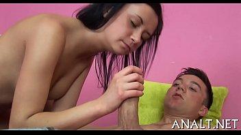diminutive nubiles nude pornography