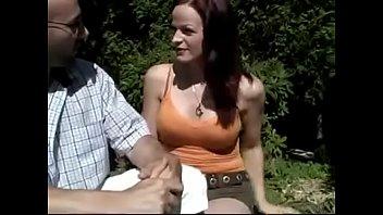 bursting to urinate killer bashful girl attempts her.