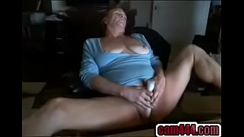 mature 46 yo intercourse on camera.